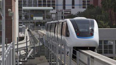 Photo of Holanda listo para probar trenes sin conductor