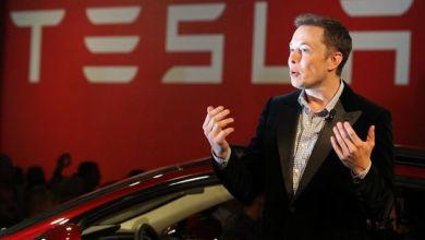 Photo of Tesla da a conocer el Model 3 de fabricación china
