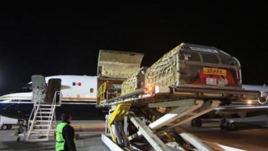 Photo of Crece 45% la carga del aeropuerto de Querétaro