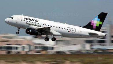 Photo of Volaris firma acuerdo con Airbus para adquirir 80 aviones