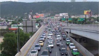 Photo of Industriales de Nuevo León proyectan verificación vehicular voluntaria
