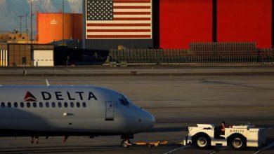 Photo of Delta, la aerolínea más puntual