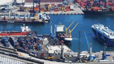 Photo of 2018: El transporte marítimo contenerizado va en busca de mayores ganancias