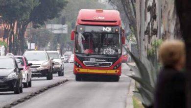 Photo of Mikel Arriola plantea transporte gratis para todos los estudiantes