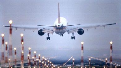 Photo of Unión Europea quiere modificar acuerdo bilateral aéreo con México