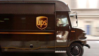 Photo of UPS invierte en gestión de servicios logísticos