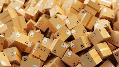 Photo of 6 tendencias en logística y packaging para el 2018