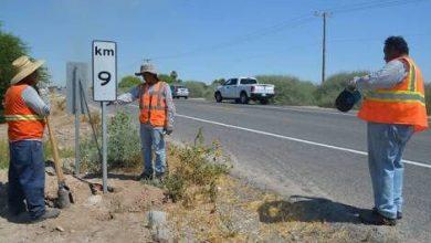 Photo of SCT invertirá 53% más en conservación carretera
