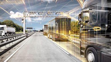 Photo of ¿Cómo asegurar el futuro del transporte contra los ciberataques?