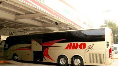 Photo of Interjet y ADO integrarán servicios en Quintana Roo