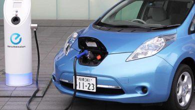 Photo of Que tan contaminantes son las baterías de los autos eléctricos?