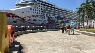 Photo of Se consolida México como destino de cruceros