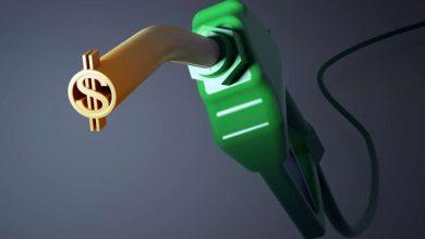 Photo of Que el gasto de su auto no sea una carga para su bolsillo