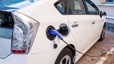 Photo of Que opinan las petroleras de los autos eléctricos y autónomos?
