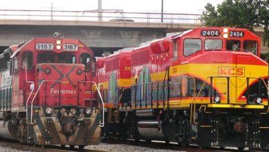 Photo of Cofece cierra investigación sobre ferroviarias y esto decidió
