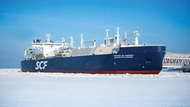 Photo of Descongelamiento polar obligará a cambio de rutas marítimas