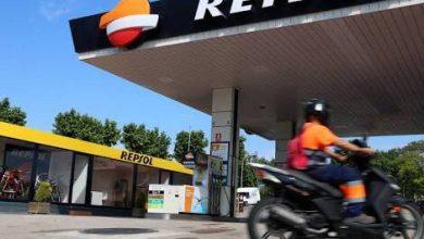 Photo of La española Repsol va por más de 1.000 gasolineras en México
