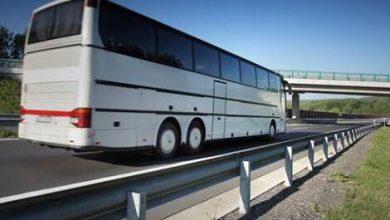 Photo of SCT debe hacer hacer públicos permisos de transporte de pasajeros