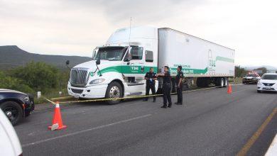 Photo of Se disparan seguros de camiones de carga
