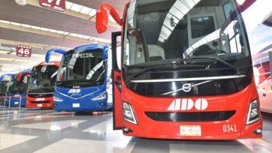 Photo of Pide ANPACT fortalecer el mercado interno de camiones y autobuses