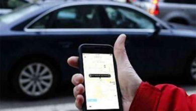 Photo of Uber acepta robo a extranjera en una de sus unidades