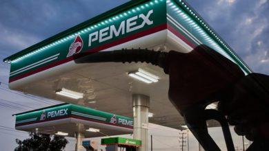 Photo of SAT encuentra inconsistencias fiscales por 3,217 mdp en gasolineras