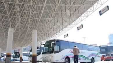 Photo of Siguen descuentos en transporte hasta el viernes