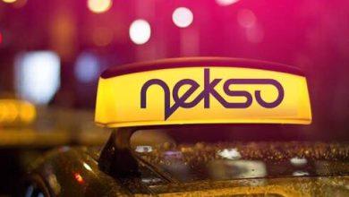 Photo of Nekso une a taxistas en la CDMX para competir con Uber