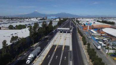 Photo of El segundo piso de Puebla es muy redituable