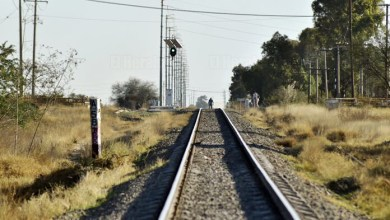Photo of Buscan revivir proyecto del tren rápido Aguascalientes – Guadalajara