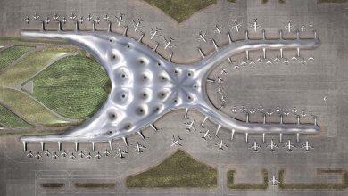 Photo of Cancelar Aeropuerto es un riesgo para la nota del país: Moody's
