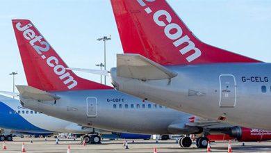 Photo of Las 10 mejores aerolíneas según pasajeros