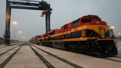 Photo of ¿AMLO nacionalizará los ferrocarriles?