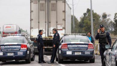 Photo of Transporte de carga y combustibles es asediado por la delincuencia