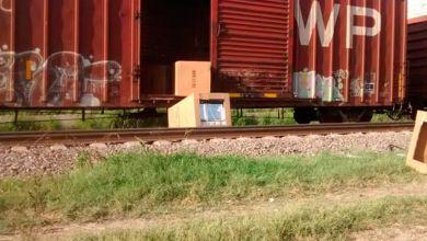 Photo of Ahora aumentan robos a ferrocarril de carga.. en Chihuahua