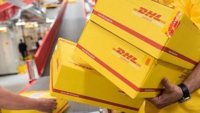 Photo of DHL trae a México nuevo modelo Lead Logistic Partner