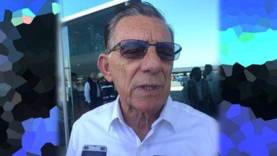 Photo of Delegado de la SCT culpa a operadores de accidentes de fulles