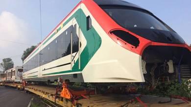 Photo of Le meten 500 Millones mas a al tren México – Toluca