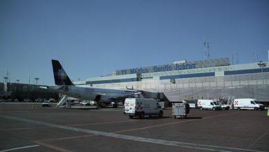 Photo of Aerolíneas no quieren depender más del actual aeropuerto: SCT