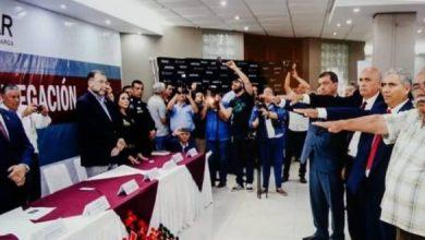 Photo of Canacar tiene nuevo Delegado en Nayarit