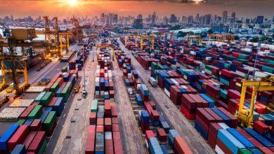 Photo of 5 claves para exportar de México a países asiáticos del TPP
