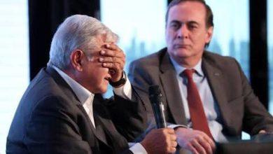Photo of Tres contratos aeroportuarios y 800 mil mdp inquietan a López Obrador