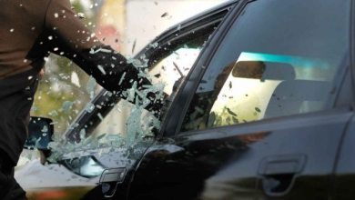 Photo of Lo Jack lanza programa para abaratar la localización de autos robados