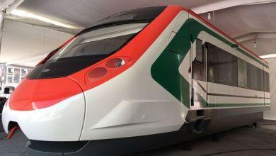 Photo of Costo del Tren Interurbano podría aumentar en próximos años