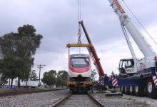 Photo of Detectan sobrecostos en el Tren México – Toluca