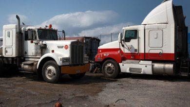 Photo of En malas condiciones, 80% de paraderos de camiones
