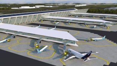 Photo of Los 3 proyectos de infraestructura de AMLO, no cambiarán al país: CCE
