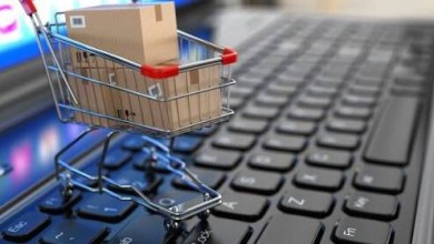 Photo of E-commerce y economía digital en América Latina y el Caribe
