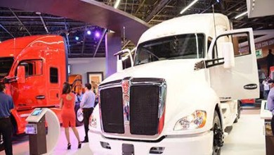 Photo of Presume Guajardo excelente negociación para exportación de camiones pesados