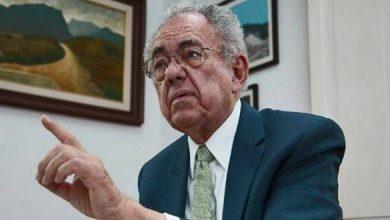 Photo of La terquedad de Jiménez Espriú con el NAICM